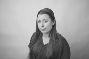 Julia Halasz