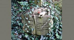 Abney Park Cemetery2