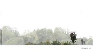Hackney Marshes2